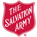 restoring homes and lives with salvation army